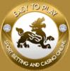 Easytoplay เว็บไซต์แทงบอลออนไลน์ เล่นคาสิโนออนไลน์ แทงบอล บาคาร่า